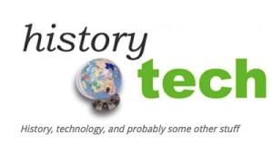 historytech