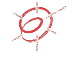 Spiral-of-inquiry_lightbox